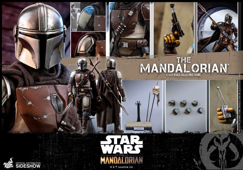the-mandalorian-sixth-scale-figure_star-wars_gallery_5d96882e2da33